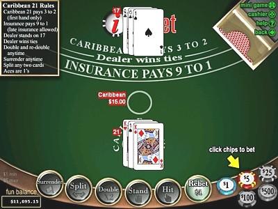 Gala poker birmingham