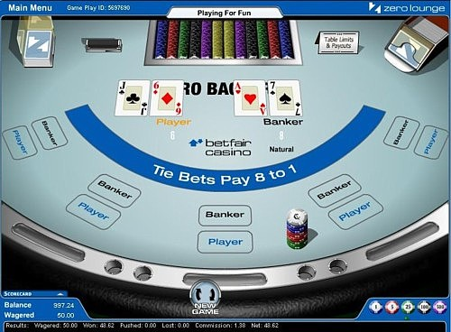 Betfair zero lounge blackjack strategy gambling in texas laws