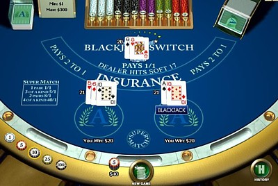 Casino Poker Chips For Sale Vegas Club Casino