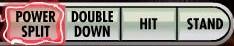 Power split button