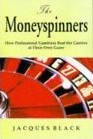 The Money Spinners