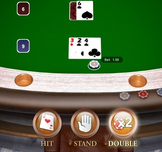 Are automatic blackjack shufflers rigged